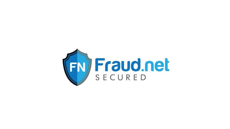 Contest Entry #                                        27                                      for                                         Design a Logo for Security Site -- 2