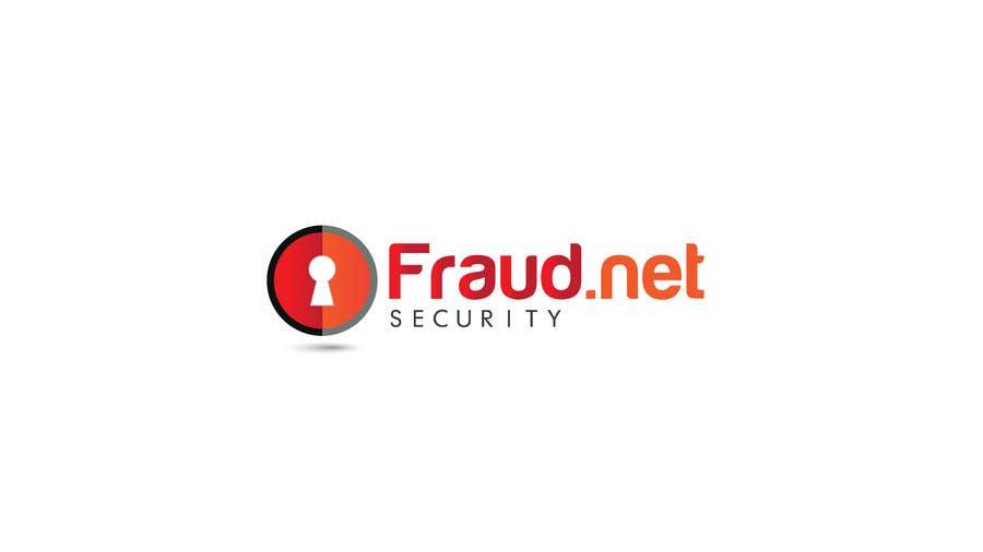 Contest Entry #                                        28                                      for                                         Design a Logo for Security Site -- 2