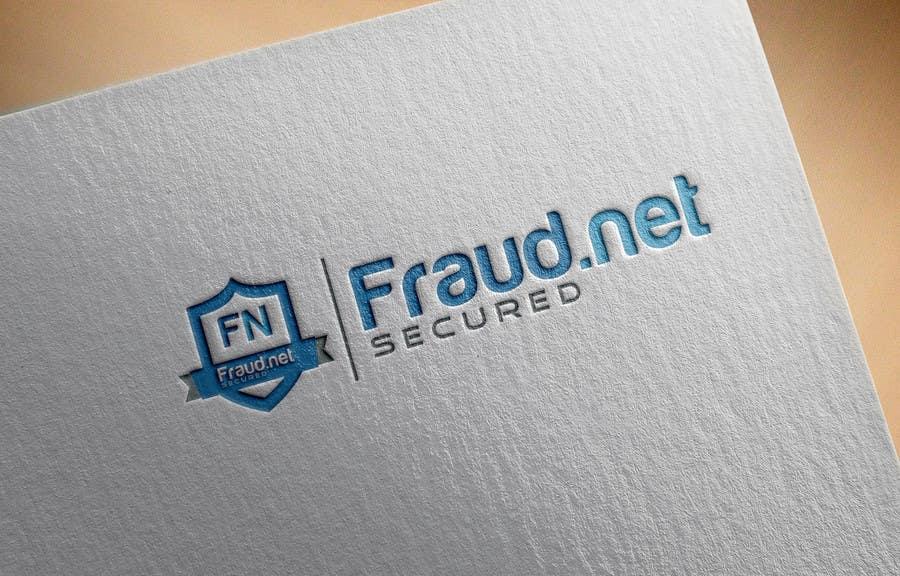 Contest Entry #                                        21                                      for                                         Design a Logo for Security Site -- 2
