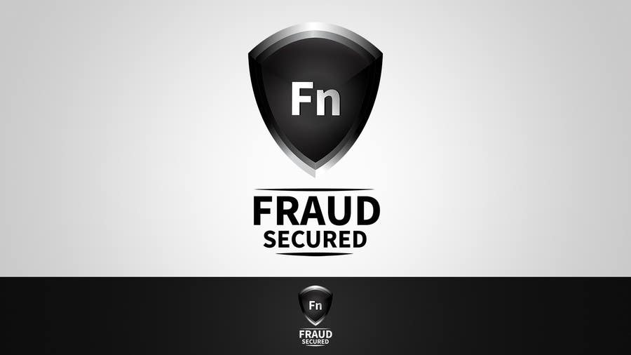 Contest Entry #                                        4                                      for                                         Design a Logo for Security Site -- 2