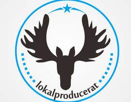 #613 for Design two logos: DMB by wahyuguntara5