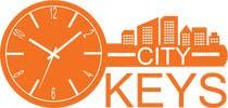 Graphic Design Konkurrenceindlæg #21 for Design a Logo for citykeys
