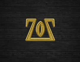 Nro 100 kilpailuun Design a logo for www.ZoS.co (Zelda / Gaming Memorabilia Website) käyttäjältä F4MEDIA