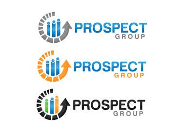 nº 75 pour Design a Logo for Prospect Group par rraja14