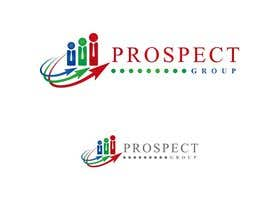 nº 82 pour Design a Logo for Prospect Group par habitualcreative