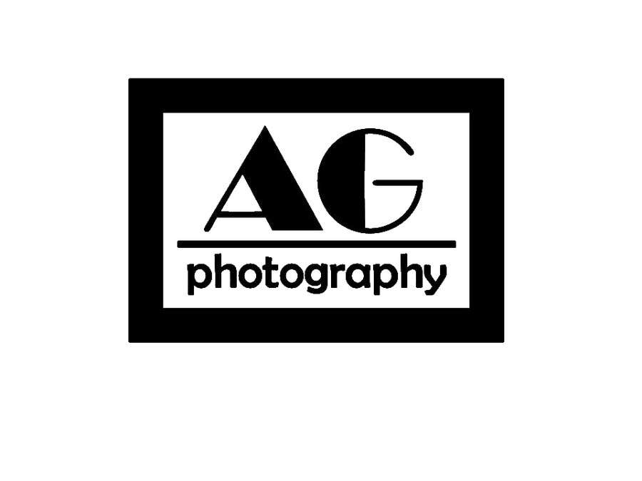 Bài tham dự cuộc thi #11 cho Disegnare un watermark per fotografo