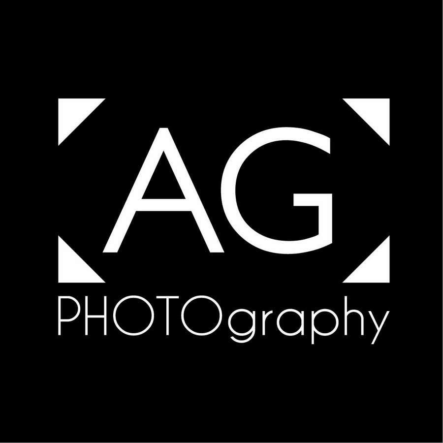 Konkurrenceindlæg #30 for Disegnare un watermark per fotografo