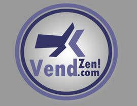 #74 for Design a Logo for VendZen! af designfath