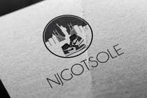 Graphic Design Inscrição do Concurso Nº136 para Design a Logo for Sneakers