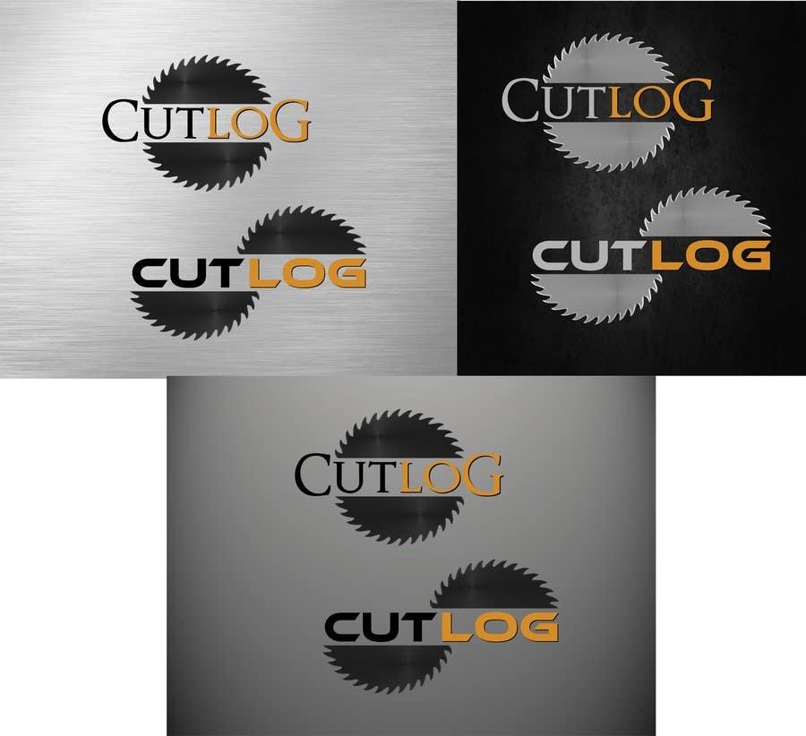 Konkurrenceindlæg #                                        37                                      for                                         Design a Logo for software