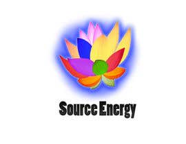 #48 cho Design a Logo for my company Source Energy bởi CodeIgnite