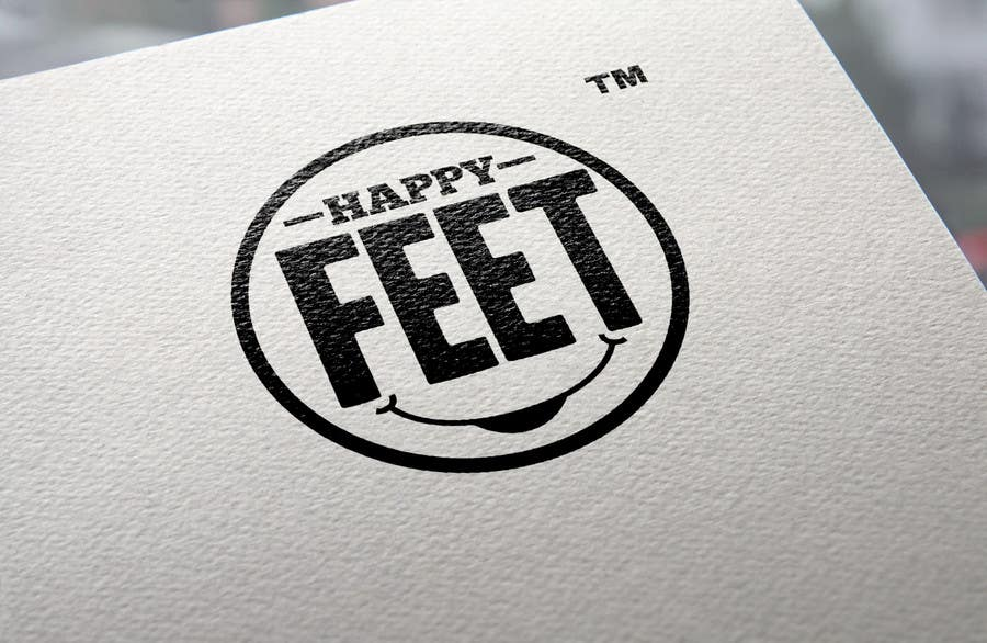 Contest Entry #                                        29                                      for                                         Designers Challange -Design a logo for school Shoes