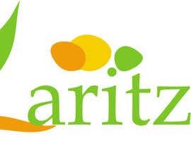 #57 for Design a Logo for our company af nishantjain21