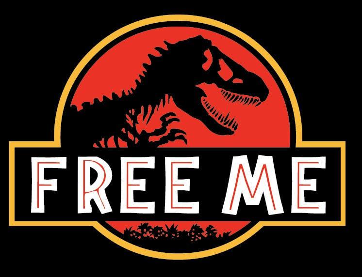 Konkurrenceindlæg #11 for Design a T-Shirt for FreeMeTees.com