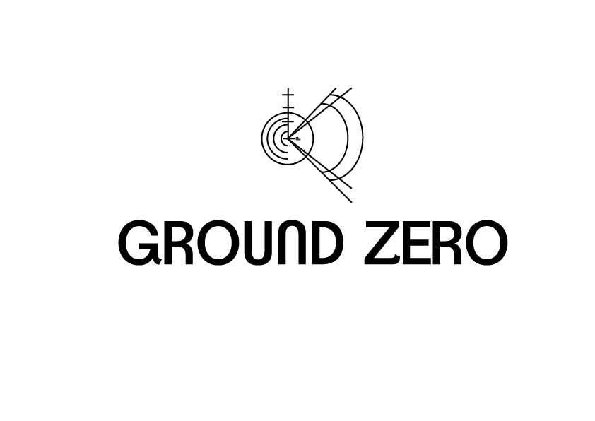 Konkurrenceindlæg #97 for Design a Logo for Ground Zero Training