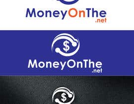 wilfridosuero tarafından Design a Logo for Money on the Net için no 61