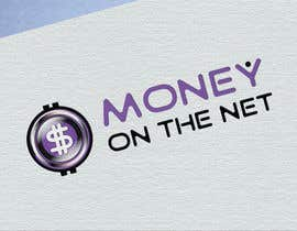 Alexandr5000 tarafından Design a Logo for Money on the Net için no 87