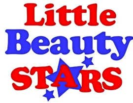 #6 for little beautystars af MyDesignwork