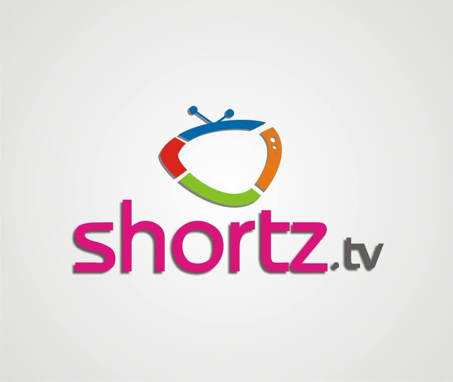 Inscrição nº 108 do Concurso para Design a Logo for my Short film website