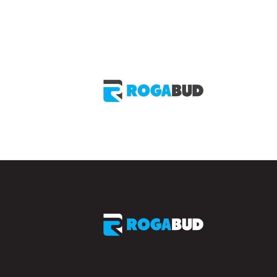 Penyertaan Peraduan #1 untuk Logo design for express courier service