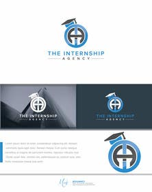 #25 cho Design a Logo for a Student Recruitment Agency bởi mohammedkh5
