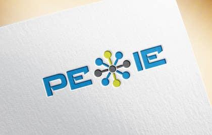 Nro 12 kilpailuun Design a Logo for concept company PEXIE käyttäjältä javedg