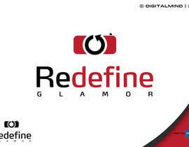 nº 1 pour Redefine Glamor par digitalmind1