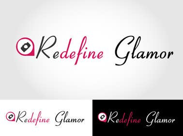 #86 for Redefine Glamor af xrevolation
