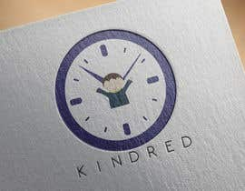 #4 cho Design a Logo for a Children's Watch Brand bởi n4nahid