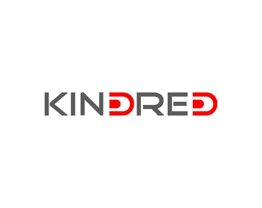 Kilpailutyö #21 kilpailussa Design a Logo for a Children's Watch Brand