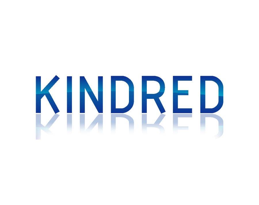 Kilpailutyö #23 kilpailussa Design a Logo for a Children's Watch Brand