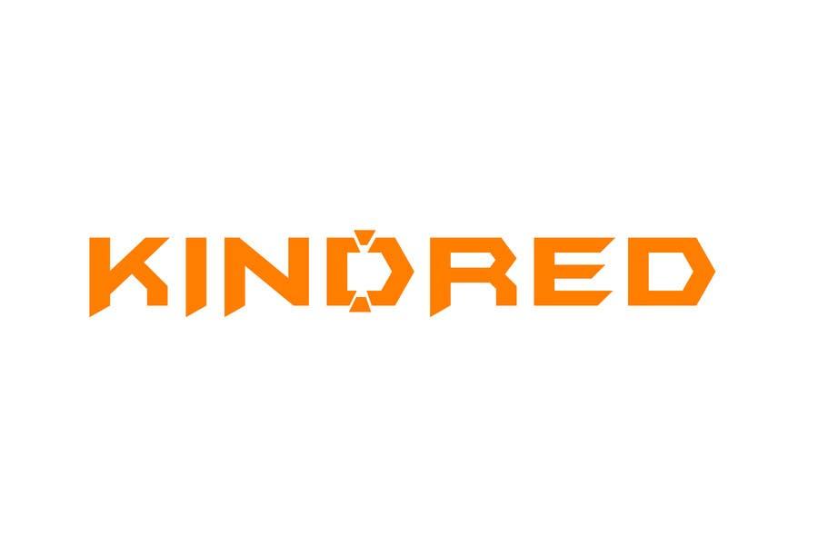 Kilpailutyö #18 kilpailussa Design a Logo for a Children's Watch Brand