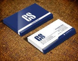 #5 for Design some Business Cards for a company af Mondalstudio