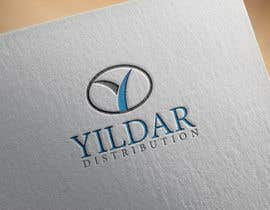 "anoopray tarafından Design a Logo for a Distribution Firm "" YILDAR Distribution "" için no 52"