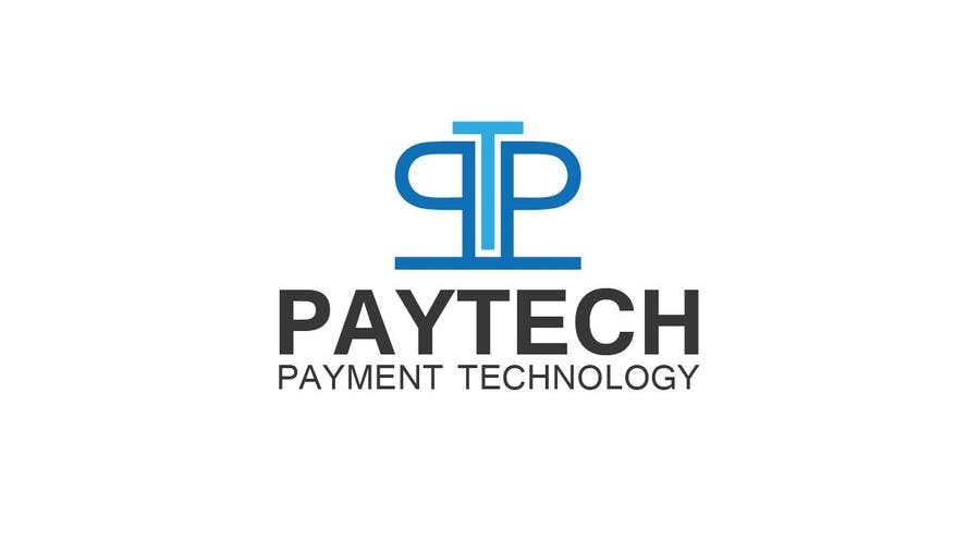 Contest Entry #59 for Design a Logo for Paytech Payment