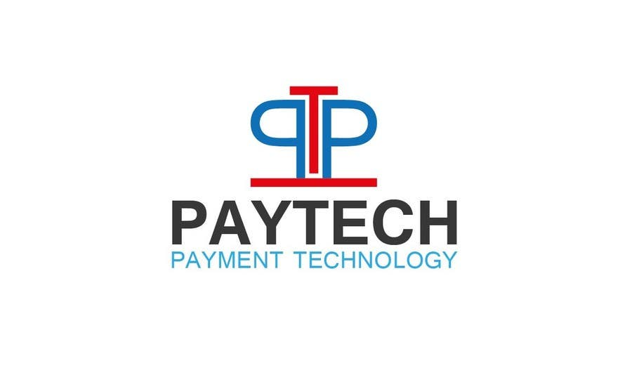 Contest Entry #                                        60                                      for                                         Design a Logo for Paytech Payment