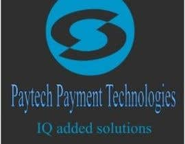 #40 for Design a Logo for Paytech Payment by DenisStelistu