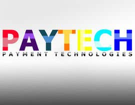 #42 for Design a Logo for Paytech Payment by witchereu