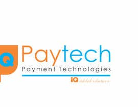 #35 for Design a Logo for Paytech Payment af moilyp