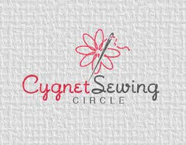#18 for Design a Logo for   A sewing business by redvfx
