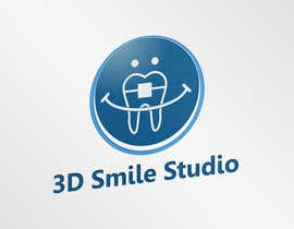 #98 for Ontwerp een Logo for orthodontic company af hidayataupik