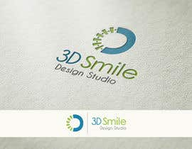 #8 para Ontwerp een Logo for orthodontic company por timedsgn