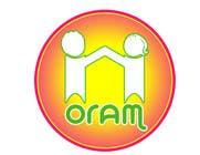 Proposition n° 8 du concours Graphic Design pour Design a Logo for ORAM International