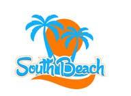 Graphic Design Inscrição do Concurso Nº10 para Bearded Kitten: South Beach