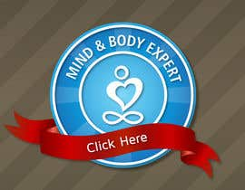 #25 cho Design some Icons for www.mindandbodyhealing.com bởi program23