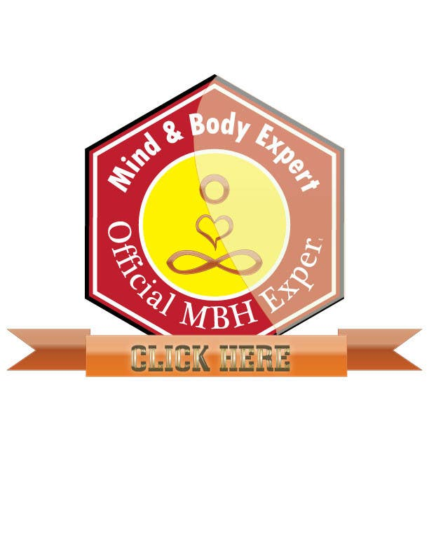 Contest Entry #                                        11                                      for                                         Design some Icons for www.mindandbodyhealing.com