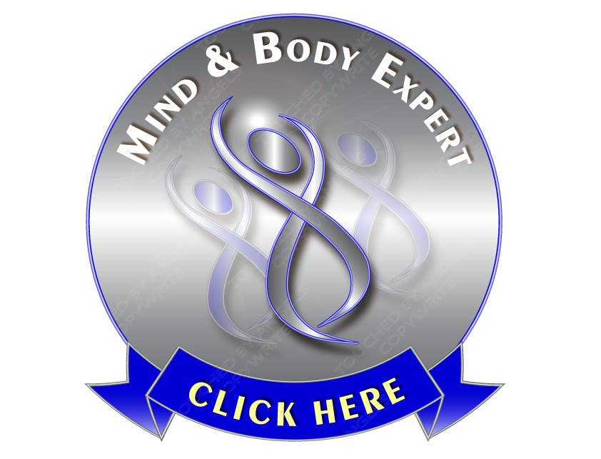 Contest Entry #                                        41                                      for                                         Design some Icons for www.mindandbodyhealing.com