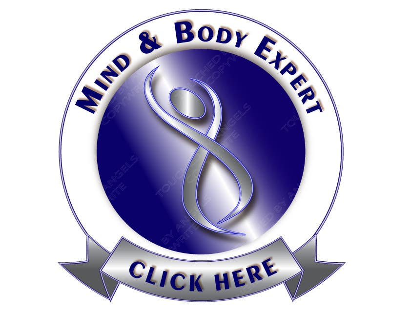 Contest Entry #                                        42                                      for                                         Design some Icons for www.mindandbodyhealing.com