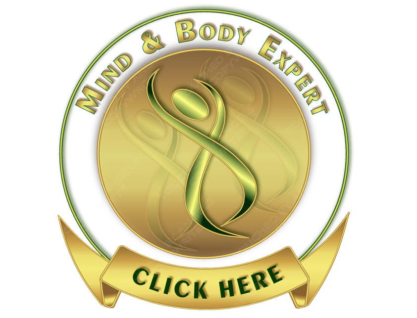 Contest Entry #                                        44                                      for                                         Design some Icons for www.mindandbodyhealing.com