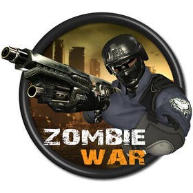 Graphic Design Contest Entry #20 for Design my mobile Game Icon